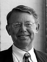 David H. Kelsey