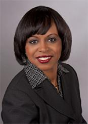 Photo of Debora Jackson