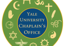 Tale Chaplain's Office Seal