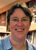 Lisabeth Huck